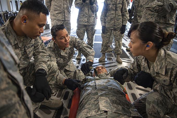 https://www.grissom.afrc.af.mil/News/Article/2129926/president-signs-executive-order-calling-up-air-force-reserve-medics-other-speci/