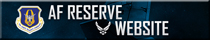 Air Force Reserve Website