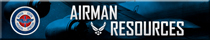 Airman Resources